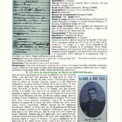 n_100011_Brunois_Maurice.pdf