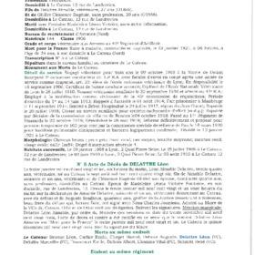 Delattre_Leon_Aimable.pdf