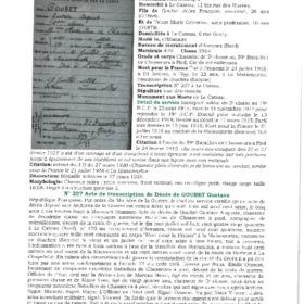 Goubet_Gustave.pdf