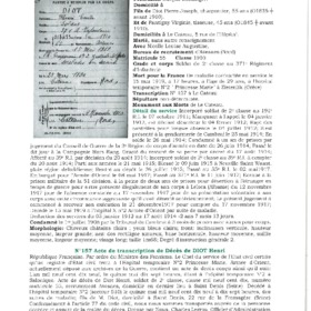 Diot_Henri_Emile.pdf
