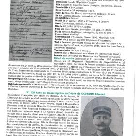 Gourdin_Edmond_Edouard.pdf
