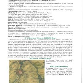 Schmitt_Rene.pdf
