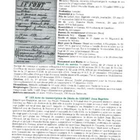 Lefort_Jean_Baptiste_Edouard.pdf