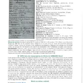Lemaire_Henri.pdf