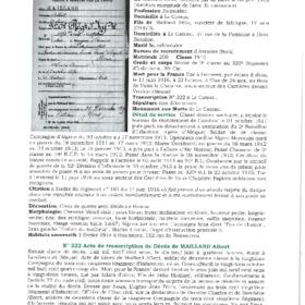 Maillard_Albert.pdf