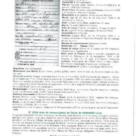 Peronne_Leon.pdf
