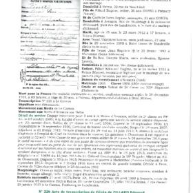 Pillard_Edouard_Louis.pdf