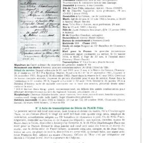 Place_Felix_Charlemagne.pdf