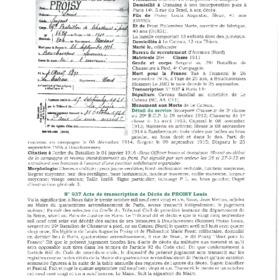 Proisy_Louis.pdf