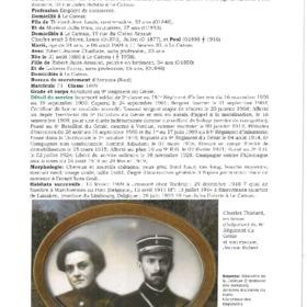 Thiriard_Charles_Emile.pdf