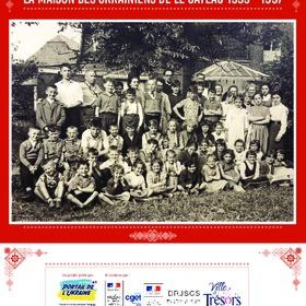 2019_expo_Maison_Ukrainiens-compresse.pdf