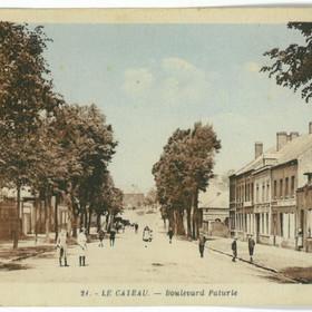 cp_le_cateau_boulevard_paturle.jpg