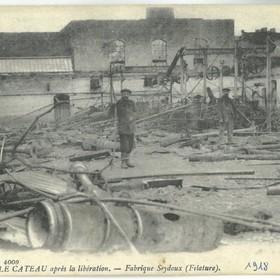 cp_lecateau_apres_la_liberation_1918_recto.jpg