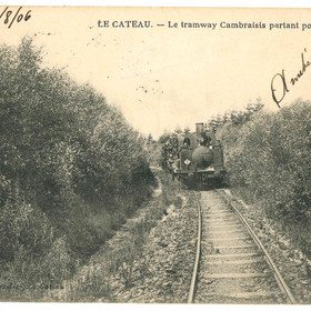 lcc_cp_tramwaycambraisis_n000117_recto.jpg
