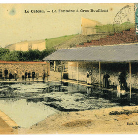 lcc_cp_ 1906_fontainegrosbouillons_n000178.jpg