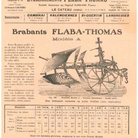 1926_broc_pub_flabathomas_brabants.pdf