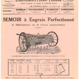 1926_broc_pub_flabathomas_semoir.pdf