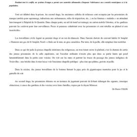 expo_1916_textes_extraits_tison.pdf