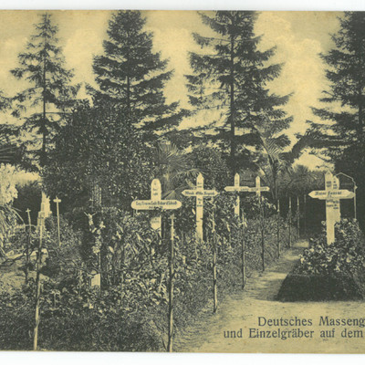 1916_carte_postale_cimetiere_allemand.jpg