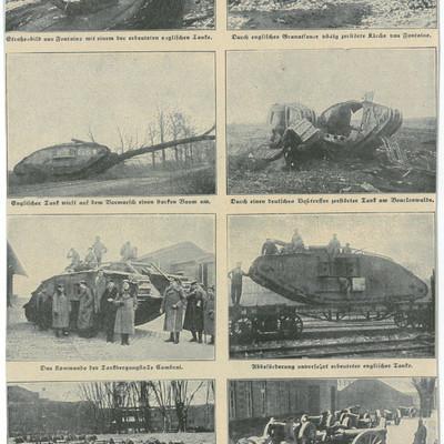 prese_germanique_tank_bataille_cambrai_1917.jpg