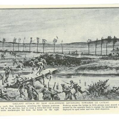 presse_neozelandais_lecateau_1918.jpg