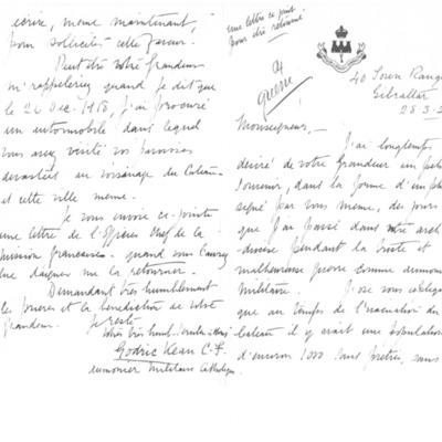 lettre_aumonier_1921.pdf