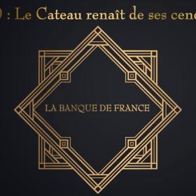 expo_1920_le_cateau_renait_de_ses_cendres.pdf